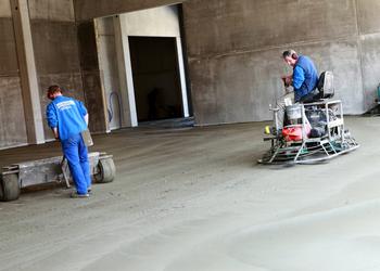 Sleurs mortels en gipsen - Overpelt - 1500 m²