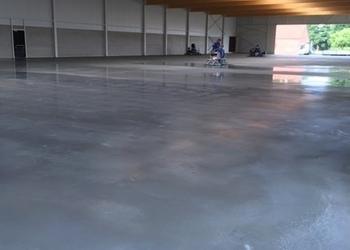 Facimo - Tessenderlo - 2000 m²