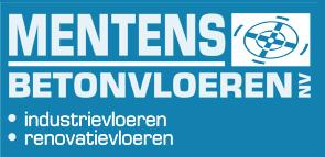 Mentens Betonvloeren NV - Meeuwen-Gruitrode